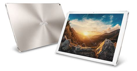 Laptop Asus Transformer 3 asus is bringing the zenvolution to ifa 2016 on wednesday