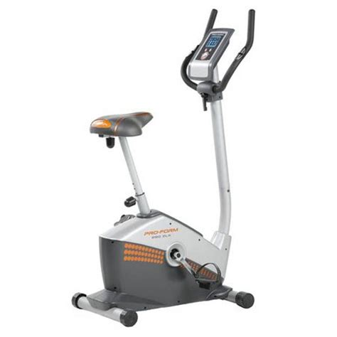 proform desk x bike exercise bike proform 280 zlx exercise bike sweatband com