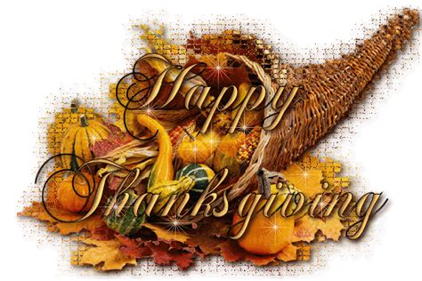free animated thanksgiving gifs gallery for gt turkey animated gif