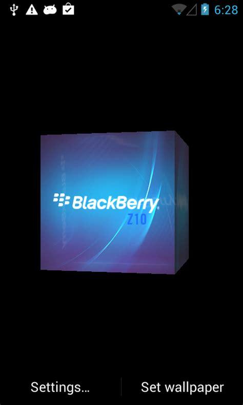 live themes for blackberry live wallpaper for blackberry z10 wallpapersafari