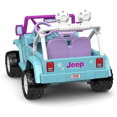 jeep drawing easy 100 jeep drawing easy army coloring pictures free