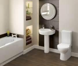 gestaltung badezimmer ideen pisos resistente para el ba 241 o