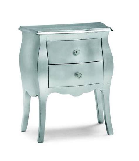 comodini offerte offerte mobili a torino comodino to1252 argento