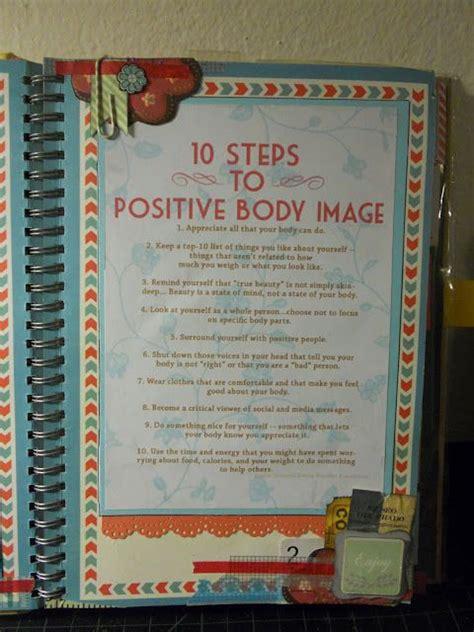 loss and leukemia one s journey books yellow smash book weight loss journey calvillo