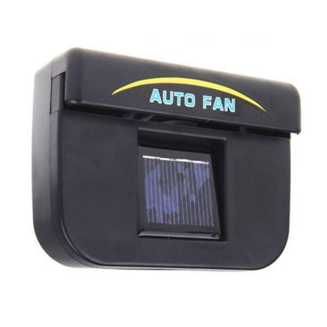 Pembersih Udara Mobil Car Air Purifier Ntc Plasmanion Nemesis air purifier pembersih udara dalam mobil harga jual