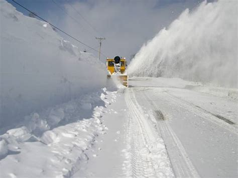 Arrest Records Oswego County Ny Apwa Reporter Nysdot S Response To Snow Emergencies In New York State