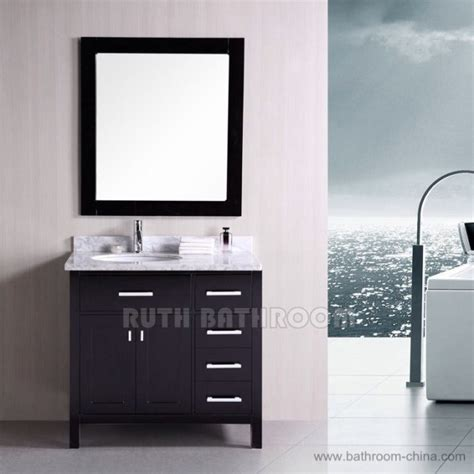 bathroom sink manufacturers usa wood bathroom vanity china bath vanities manufacturer