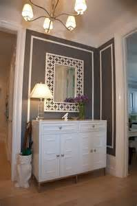 Entryway Paint Color Ideas gray paint color entryway decorating ideas foyer decorating ideas