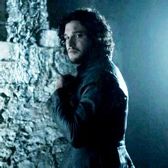 Kaos Jon Snow The Of Thrones By Clothserto a spell of and chapter 9 totallyspies3 of thrones tv archive of our own
