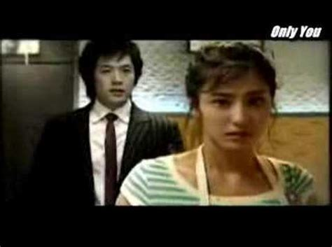 film korea only you only you korean drama mv youtube