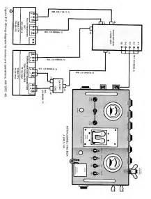 power commander 3 wiring diagram 32 wiring diagram