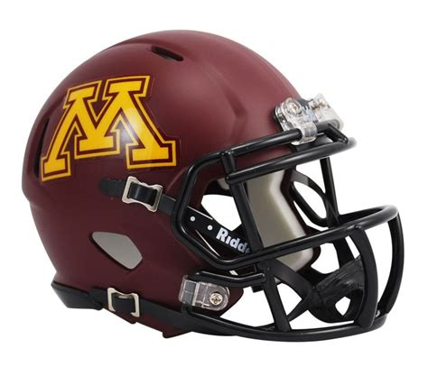college football helmet design history 21576 best images about minnesota my state on pinterest