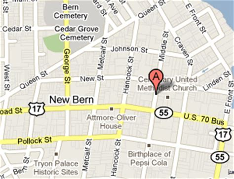 Nc Admin Office Of Courts Demographic Criminal by Map Of New Bern Nc Jorgeroblesforcongress