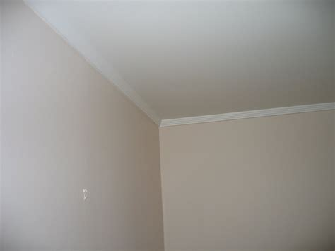 Best Ceiling White Paint | best white color for ceiling paint best white paint