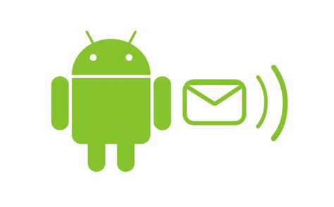 android bug ignoring android bug that sends sms messages to random recipients