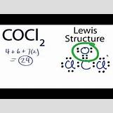 Lewis Structure For Cf2cl2 | 480 x 360 jpeg 15kB