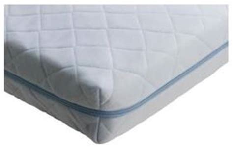 Crib Mattresses Canada Expanded Recall Ikea Canada Recalls Vyssa Crib Mattresses Recalls And Safety Alerts