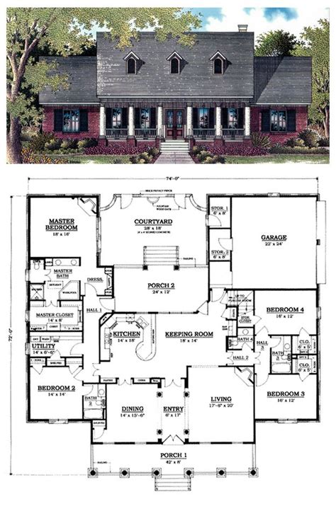 cool houseplans com cool house plans garage house plan 2017
