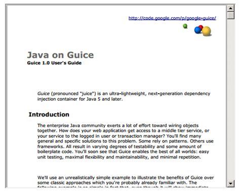 popular javascript  jquery  viewer plugins