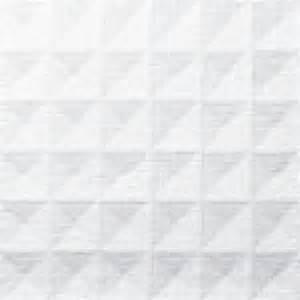dalle de plafond polystyr 232 ne mod 232 le dijon decosa