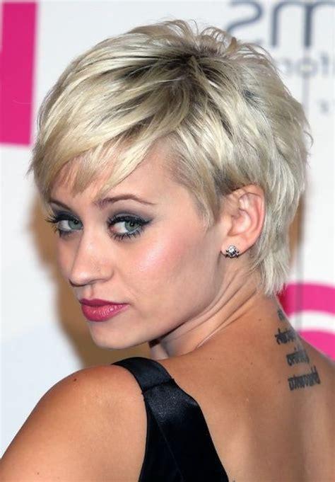 pintrest short haistyles for thin hair short hairstyles for women fine hair blondes pinterest