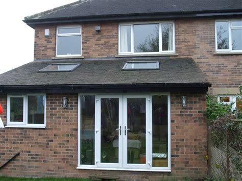 Kitchen Roof Design Kitchen Extension Roof Designs