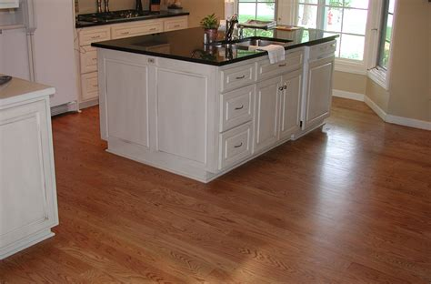 Which 409 Cleaner Hardwood Laminate Floor - how to take care of your wood or laminate floors