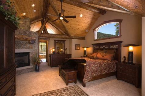 home style ideas 2017 home decor trends 2017 rustic bedroom house interior