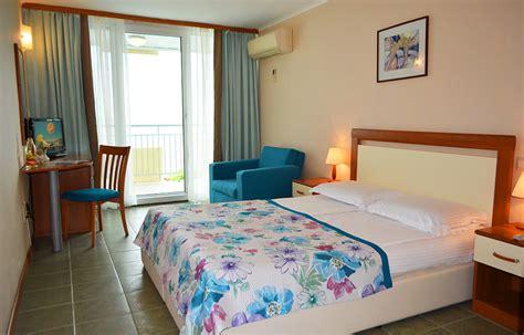 bed and breakfast laguna beach laguna beach bed and breakfast photo of casa laguna hotel