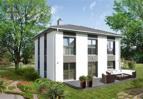 Danwood Haus Klinker by Hausmontage Mit Beratung In 19069 L 252 Bstorf Schwerin