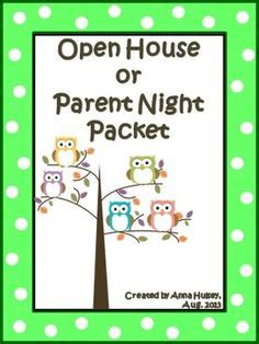 themes for open house events 1000 images about owl themed classroom on pinterest owl