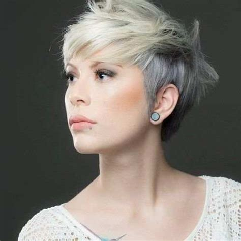 pixie cuts edgy shaggy spiky pixie cuts you will love 25 trending edgy pixie ideas on pinterest edgy pixie