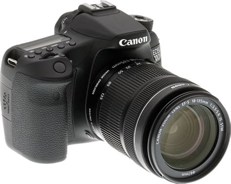 Focusing Screen Untuk Kamera Canon Eos 70d canon 70d