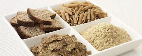 alimenti senza fibre fibre felsinea ristorazione