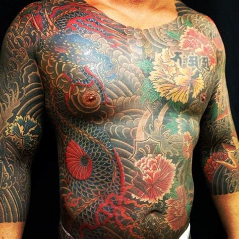 tattoo goo cover up 1000 images about horimitsu on pinterest cover up