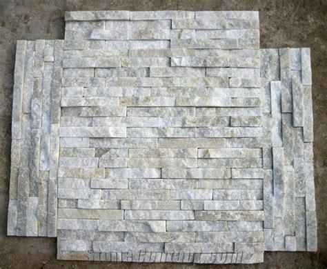 sandstone wall tiles outdoor www pixshark images