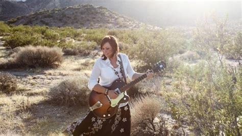 suzy bogguss swing i think somewhere in the back of my mind by suzy bogguss