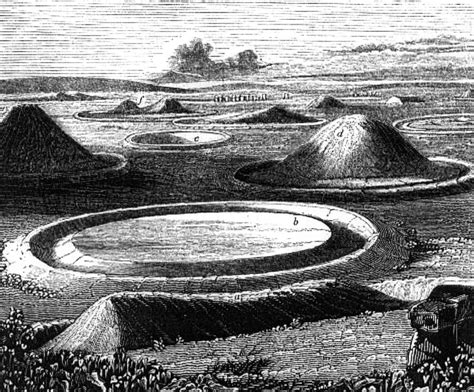 the masterpieces of the ohio mound builders the hilltop fortifications including fort ancient books mound builders a travel guide to the ancient ruins in the