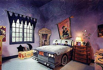 harry potter bedroom ideas ideas for a harry potter theme room design dazzle
