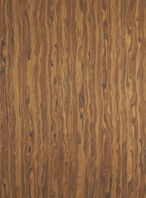 cabinet door veneer veneer cabinet doors 171 aluminum glass cabinet doors