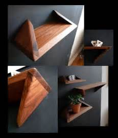 Cool Shelves Cool Joinery On These Shelves I Site In That Shair