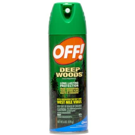best mosquito repellents with deet mosquito repellent
