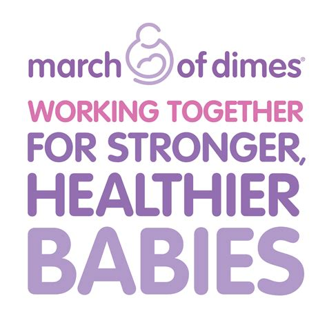 march for babies blog march of dimes 187 niki taylor landmark resort partnering with the march of dimes
