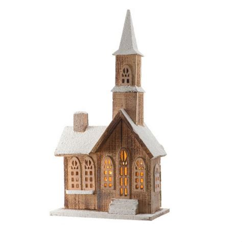 how to make wooden a christmas church trees decorations west cork bandon kinsale enniskeane