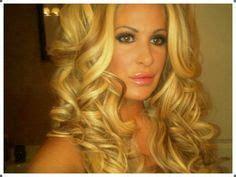hairstyles wigs on the ladies on housewives from atlanta kim zolciak i love this wig kim zolciak biermann