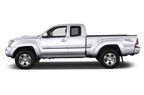 wiring diagram toyota tacoma jeffdoedesign