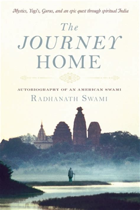 journey thru america the way home books the journey home autobiography of an american swami by