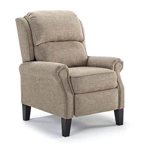 custom made recliners joanne recliner home envy furnishings custom made