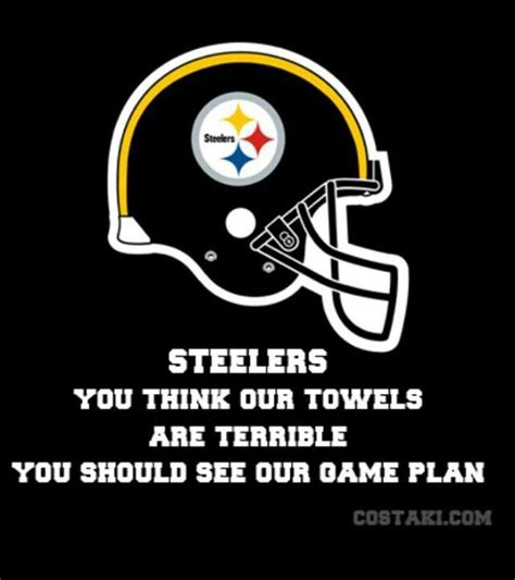 Pittsburgh Steelers Suck Memes - 1000 images about i hate pissburgh steelers on