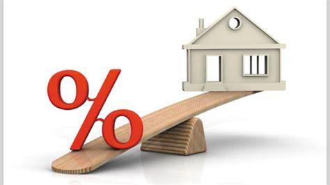 conoce la nueva lnea de crditos hipotecarios que analiza cr 233 dito hipotecario 191 qu 233 mirar a la hora de elegir el